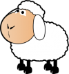 sheep-with-a-colored-face-md